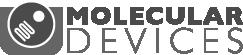 MolDev Logo